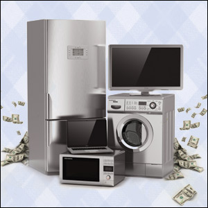 wdy_10k_300x300_HomeAppliances