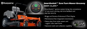 smartswitch-zero-turn-mower-giveaway-main