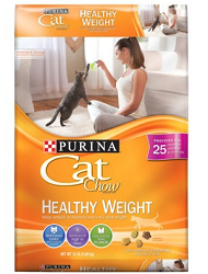Purina-Cat-Chow-Healthy-Weight-Cat-Food