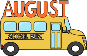 month-of-august-school-bus
