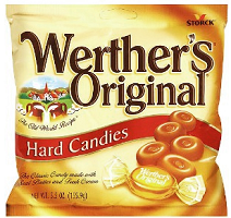 Werthers-Original-Candy-Bags