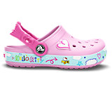 Carnation-Crocband-Hello-Kitty-Plane-Clog-_15281_6I2_IS
