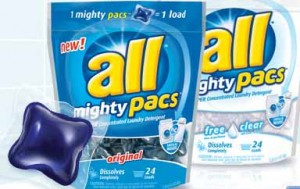 all-mighty-pacs